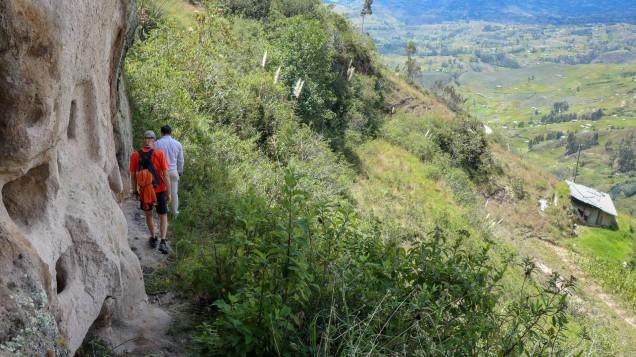 2019-04-22 Bambamarca-91