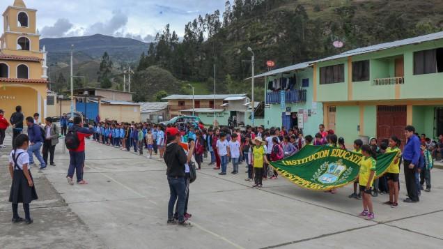 2019-04-23 Bambamarca_Yanacancha-46
