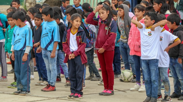 2019-04-23 Bambamarca_Yanacancha-57