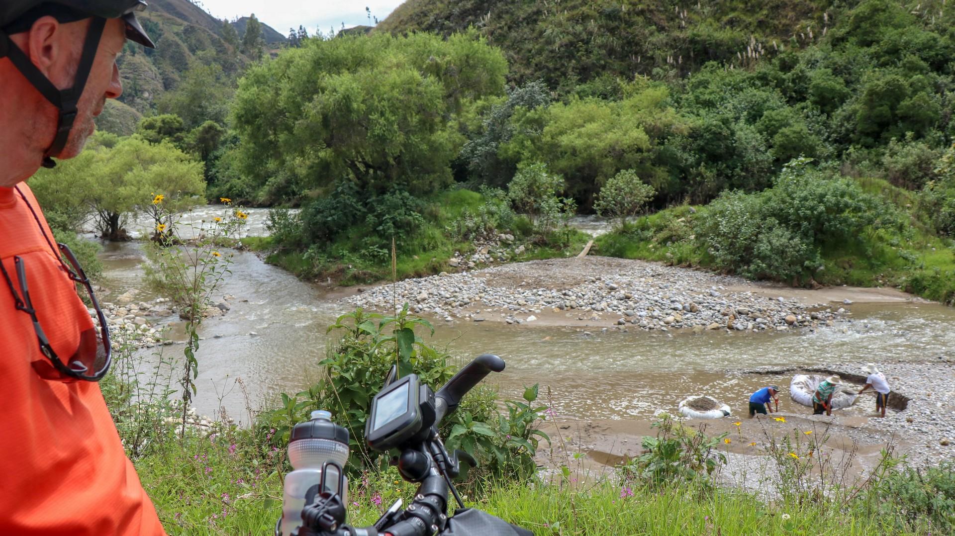 2019-04-23 Bambamarca_Yanacancha-72