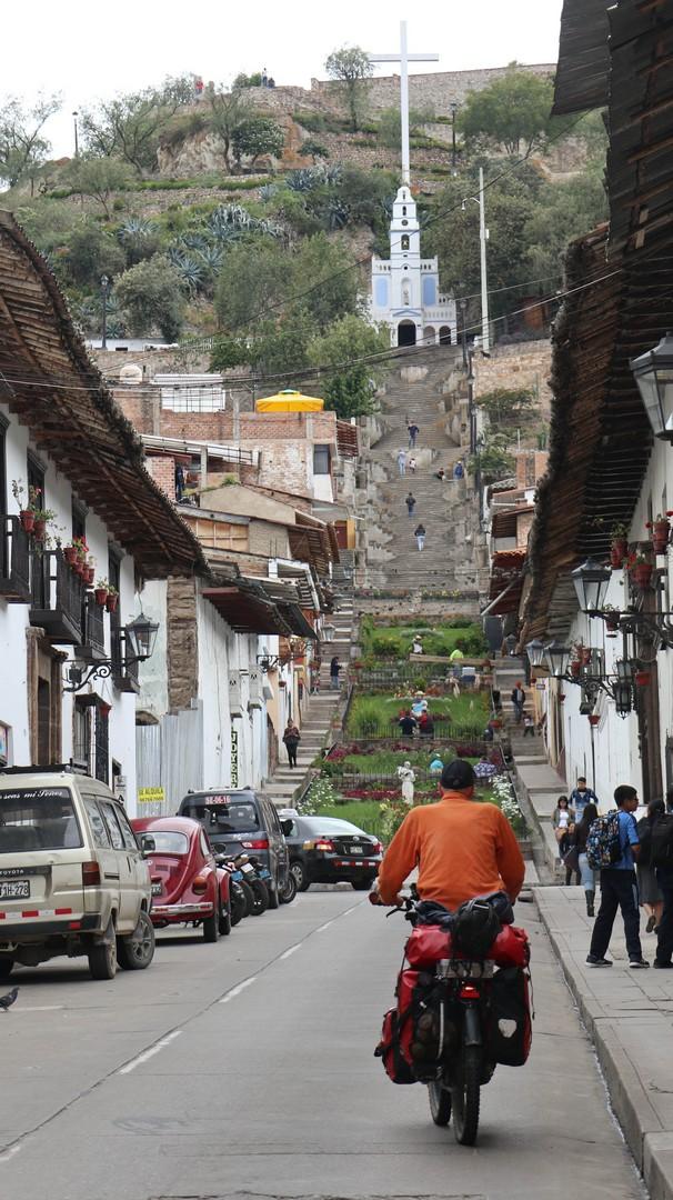 2019-04-24 Yanacancha_Cajamarca-144