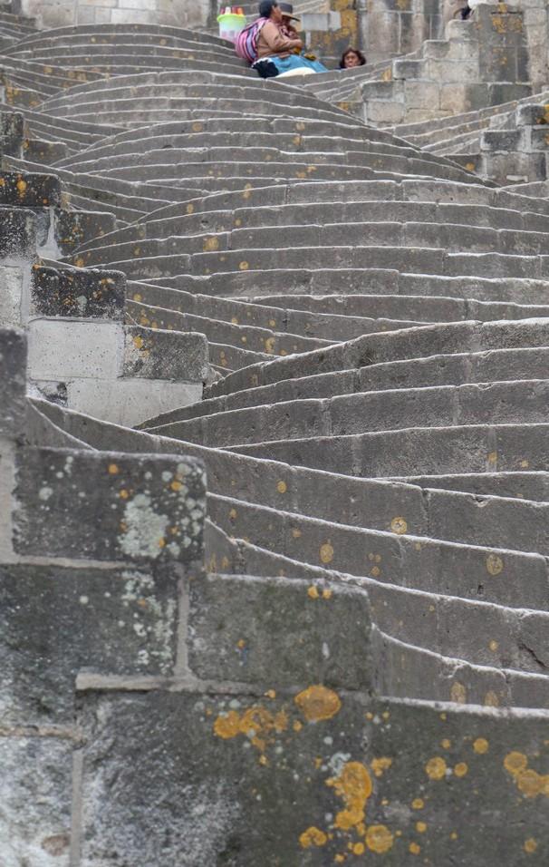 2019-04-24 Yanacancha_Cajamarca-162