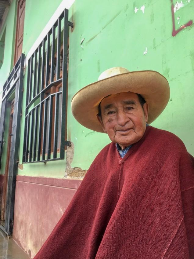 2019-04-24 Yanacancha_Cajamarca-216