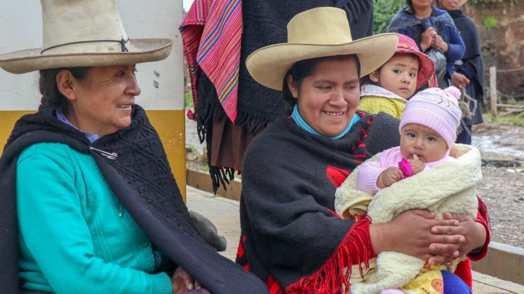 2019-04-24 Yanacancha_Cajamarca-56