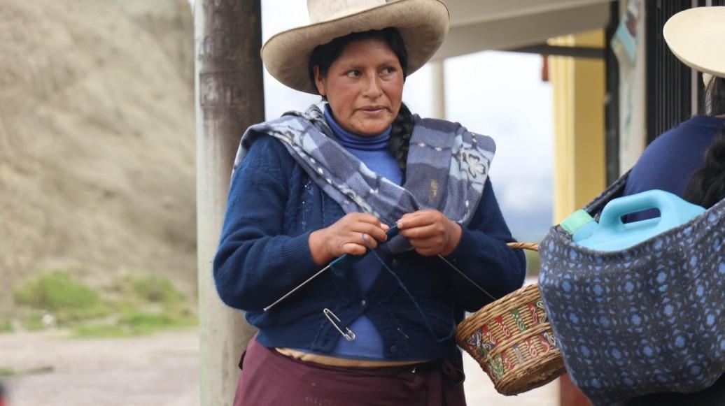 2019-04-24 Yanacancha_Cajamarca-70