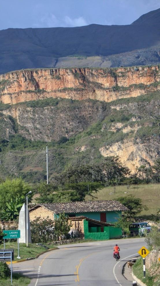 2019-04-26 San Marcos_Cajabamba-66
