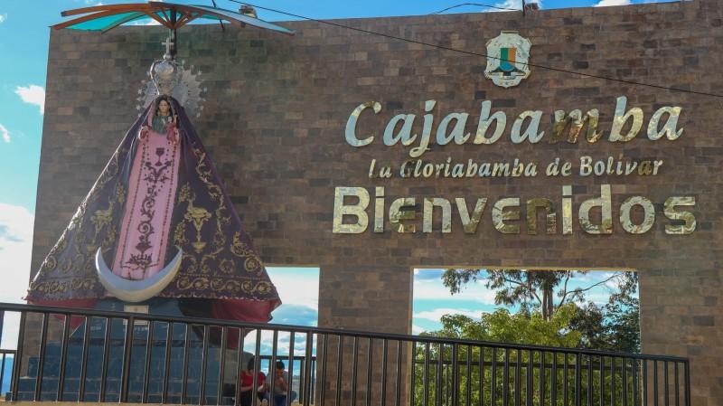 2019-04-26 San Marcos_Cajabamba-74