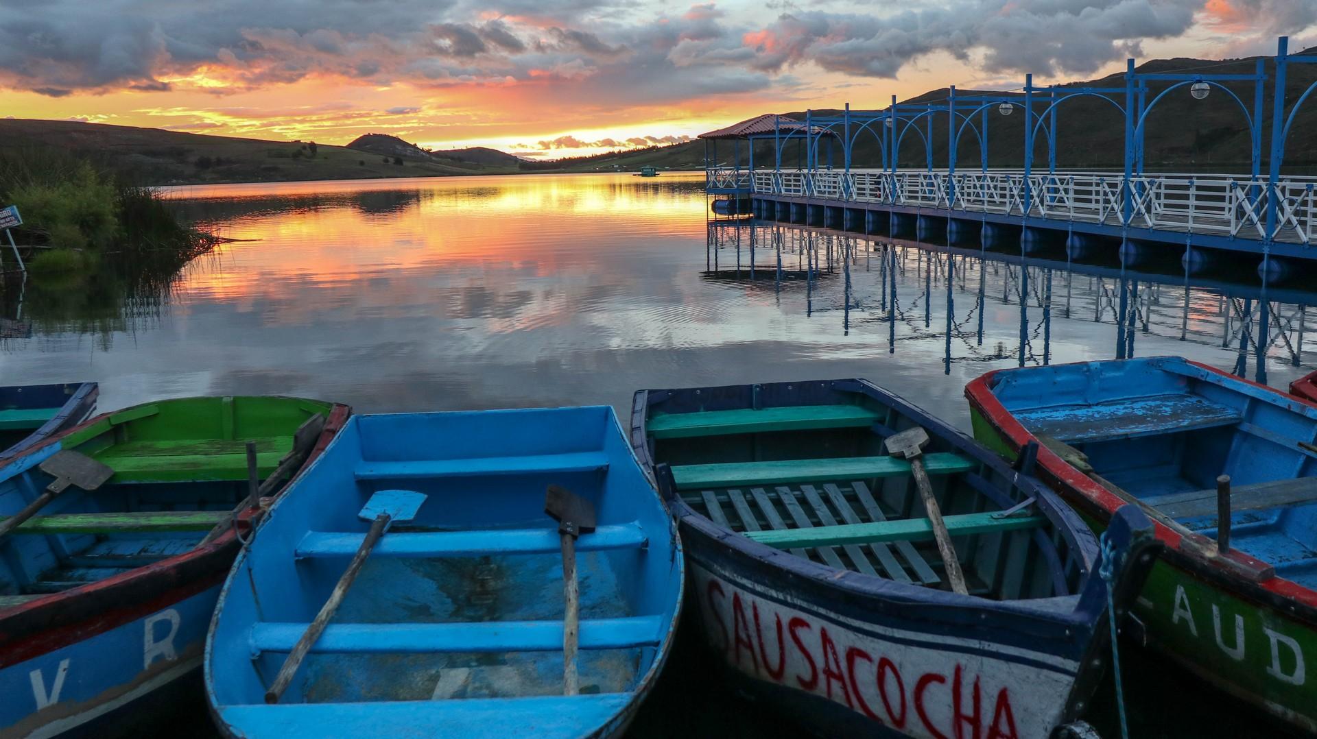 2019-04-27 Cajabamba_Laguna Sausacocha-61