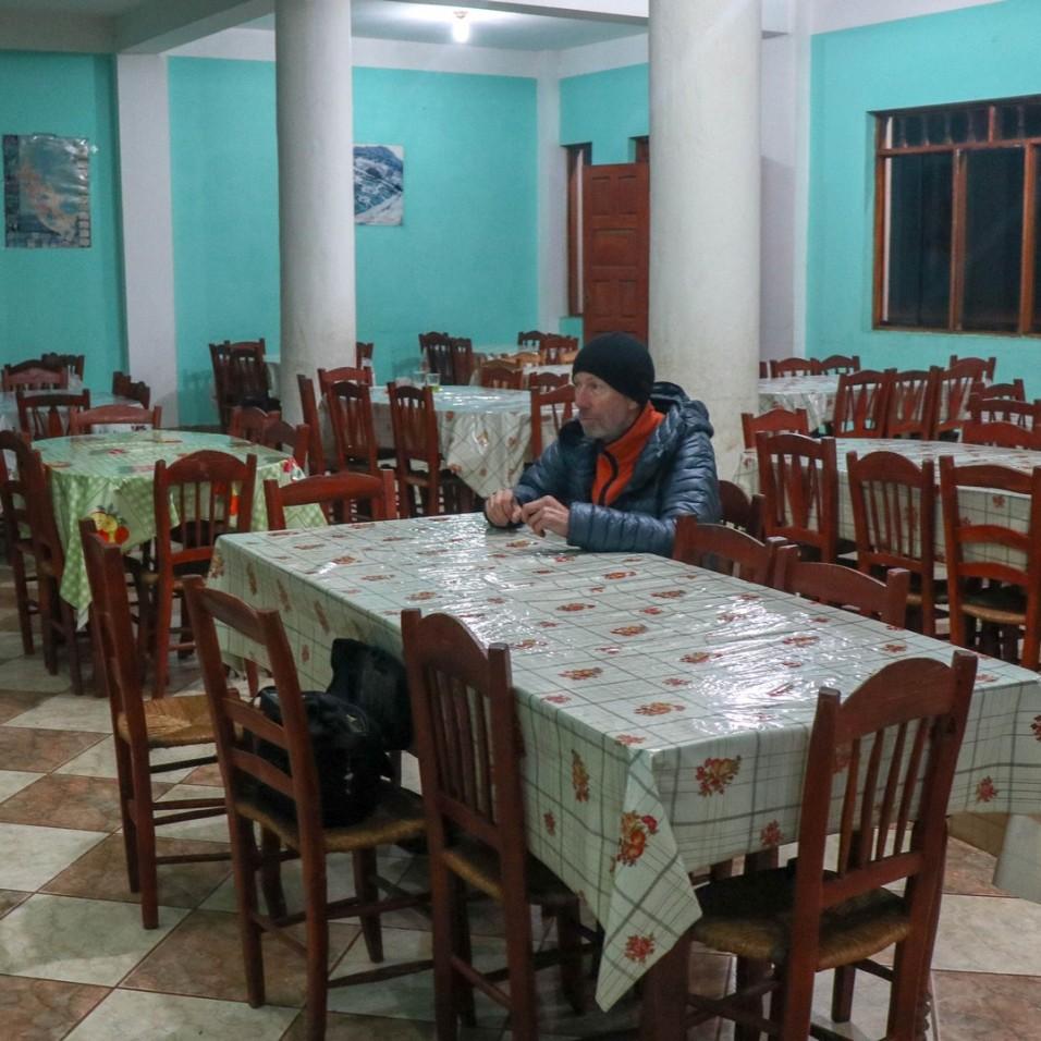 2019-04-27 Cajabamba_Laguna Sausacocha-83