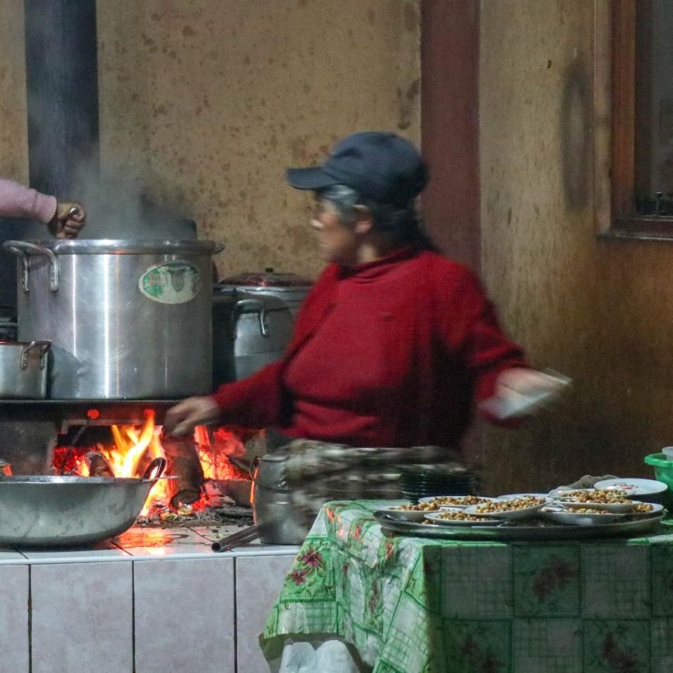 2019-04-27 Cajabamba_Laguna Sausacocha-87