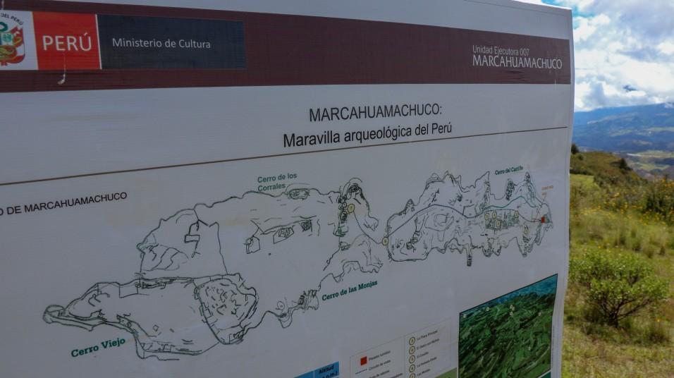 2019-04-29 Huamachuco-12
