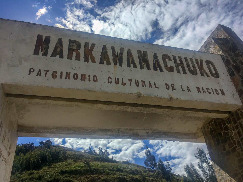 2019-04-29 Huamachuco-171