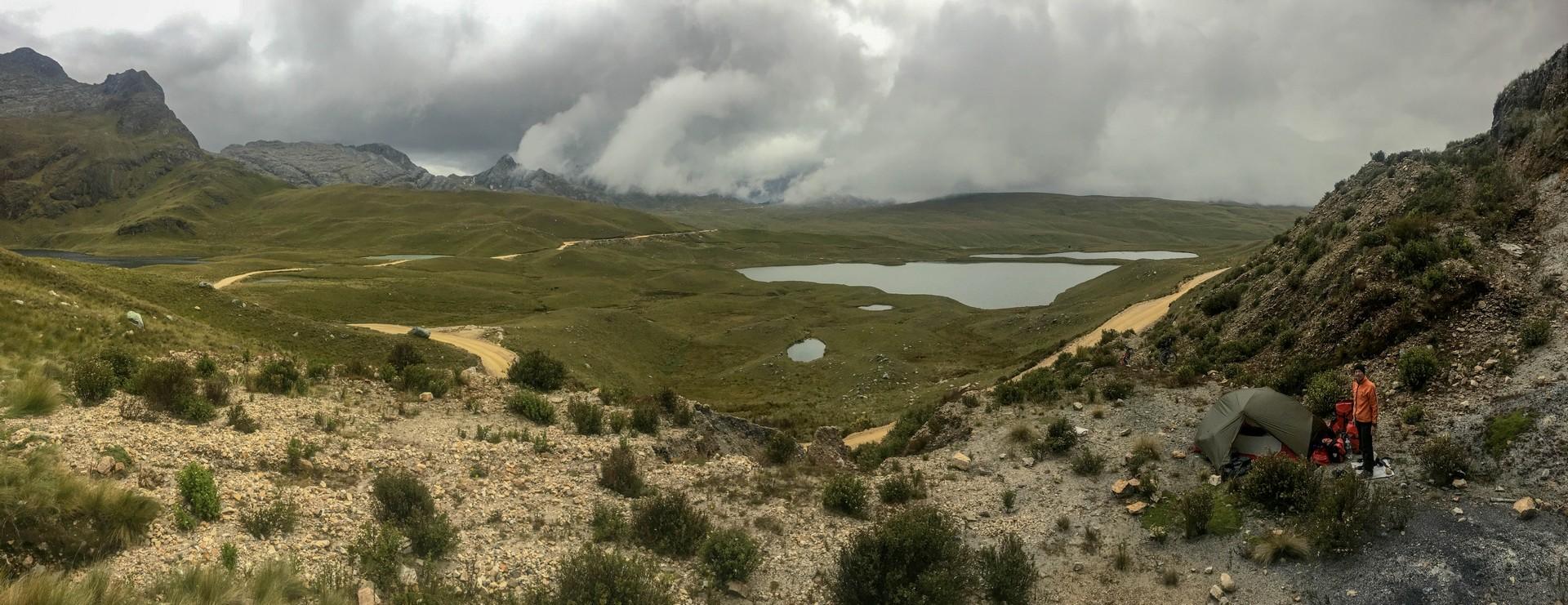 2019-04-30 Huamachuco_Laguna Larga-77