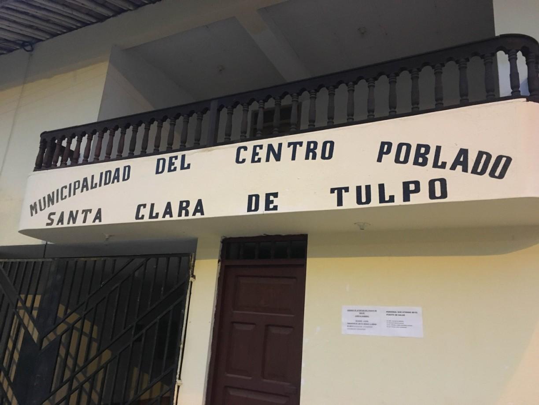 2019-05-02 Wildcamp_Santa Clara de Tulpo-108
