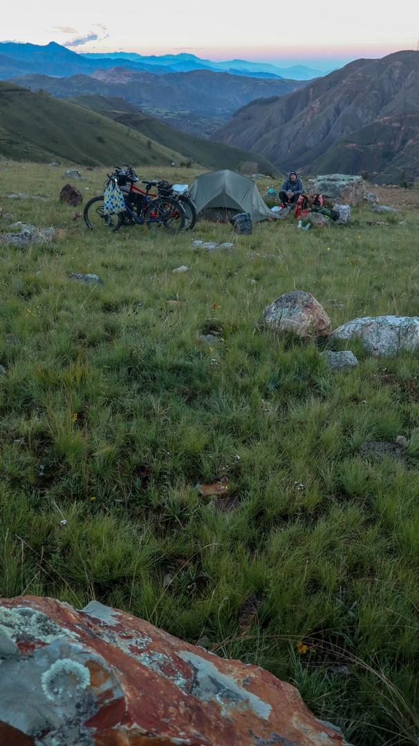2019-05-02 Wildcamp_Santa Clara de Tulpo-5