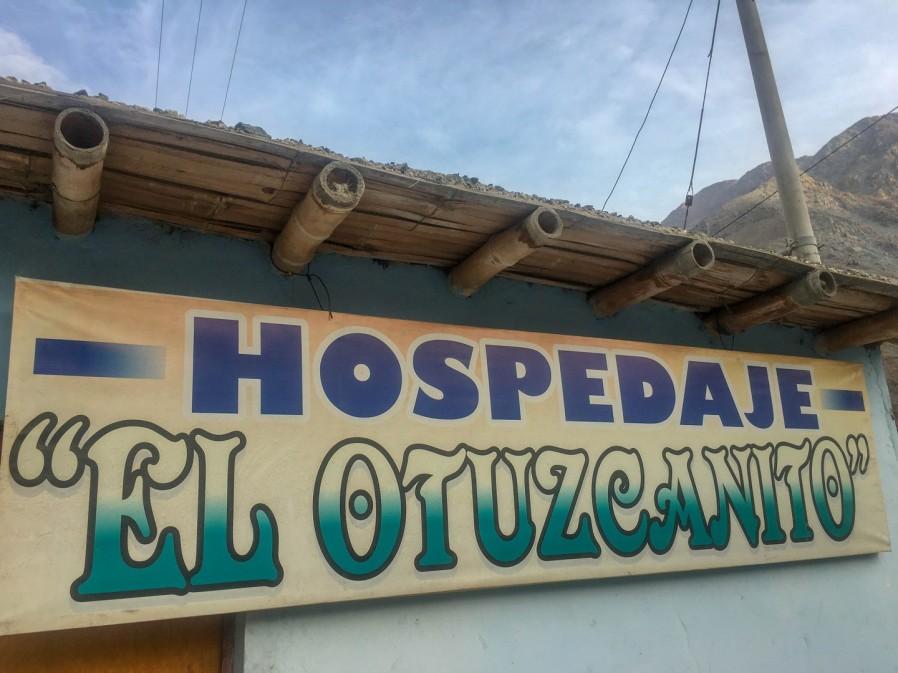 2019-05-05 Chuquimarca_Yuracmarca-140