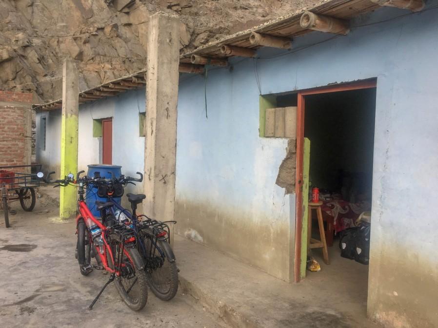 2019-05-05 Chuquimarca_Yuracmarca-142