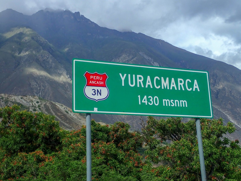 2019-05-05 Chuquimarca_Yuracmarca-202