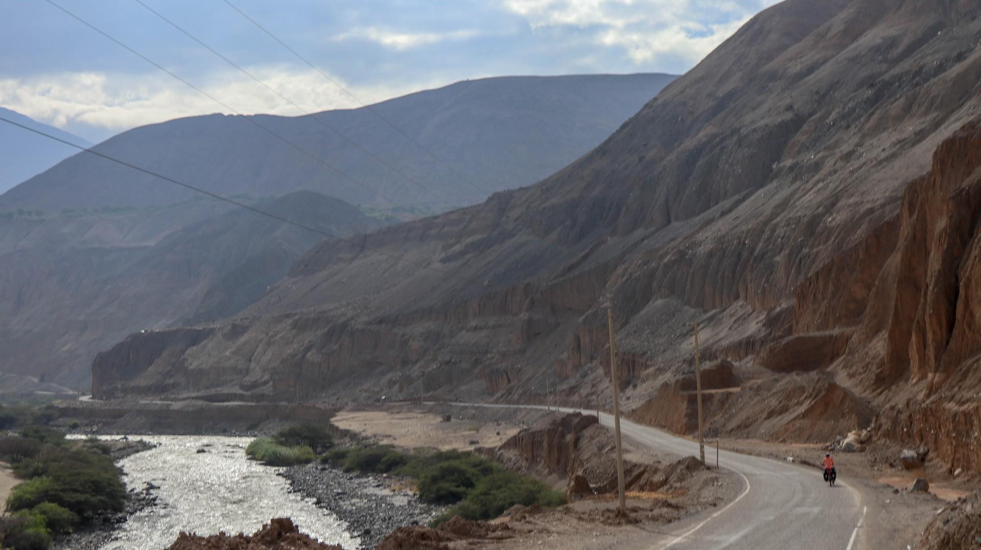 2019-05-05 Chuquimarca_Yuracmarca-24