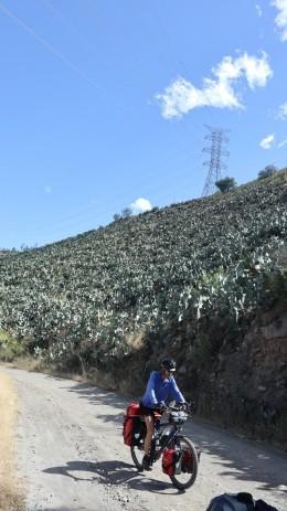 2019-05-06 Yuracmarca_Yanac-16