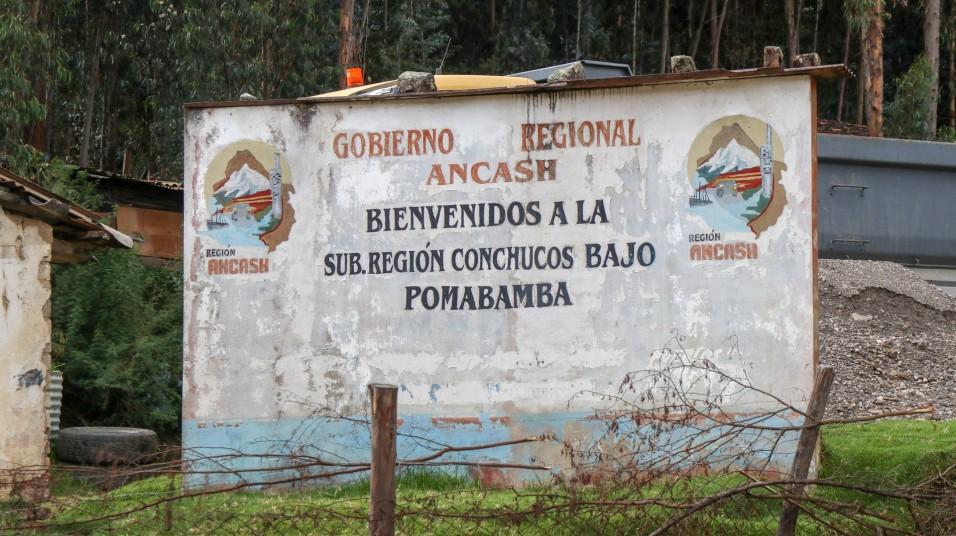 2019-05-11 Chulcana_Pomabamba-127