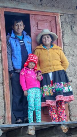 2019-05-11 Chulcana_Pomabamba-13