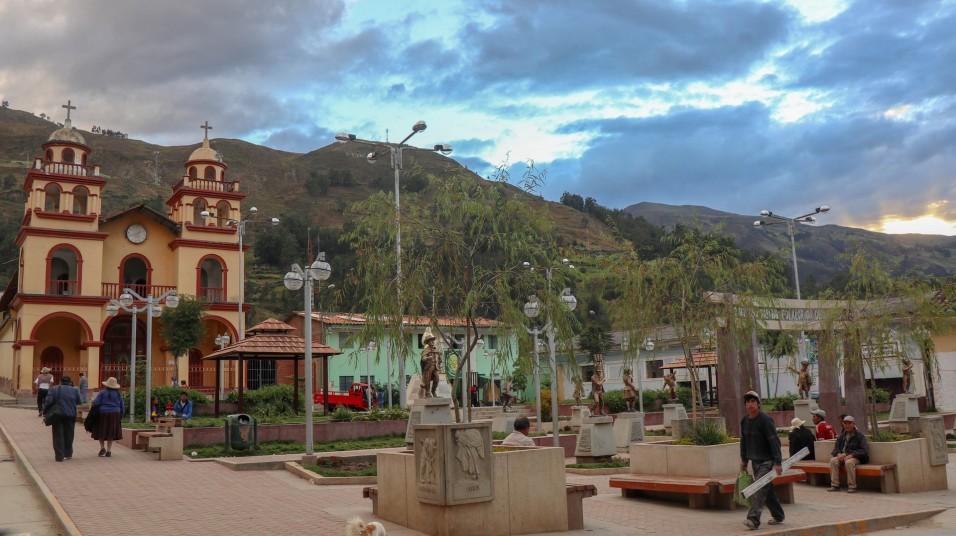 2019-05-11 Chulcana_Pomabamba-133