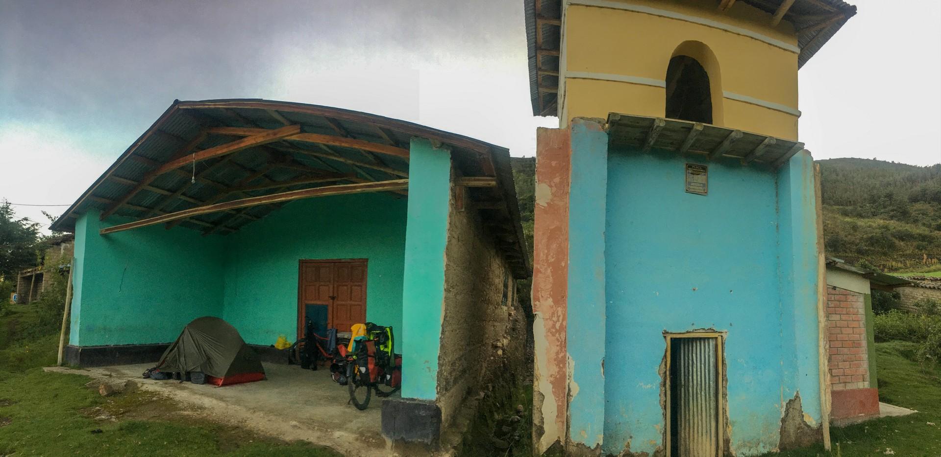 2019-05-11 Chulcana_Pomabamba-138