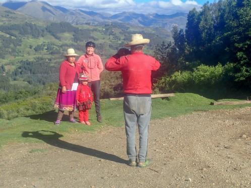 2019-05-11 Chulcana_Pomabamba-145