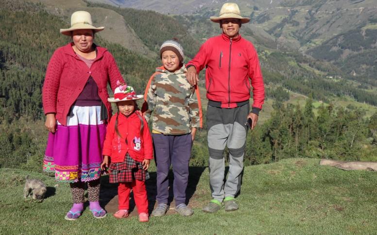 2019-05-11 Chulcana_Pomabamba-26