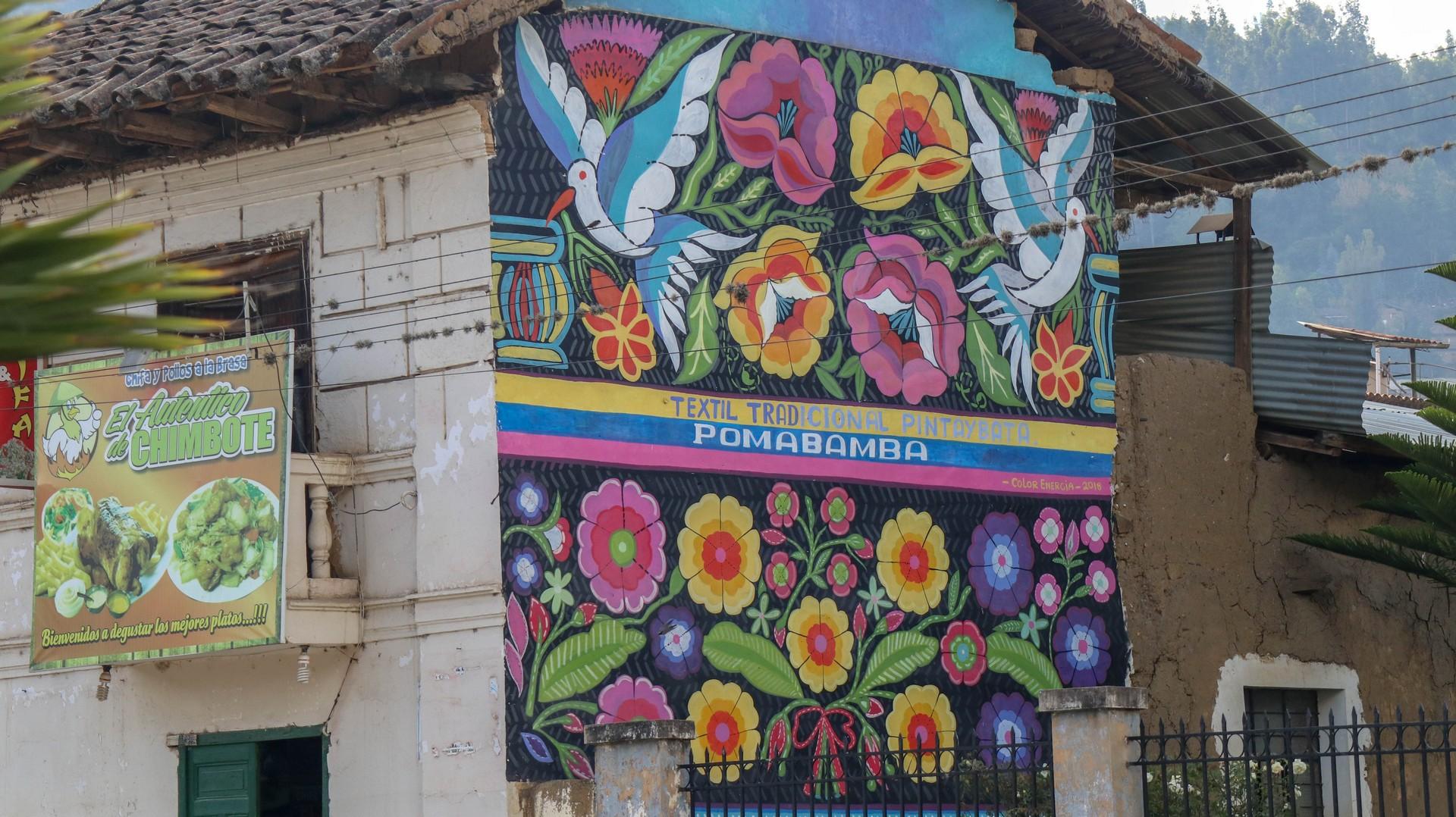 2019-05-12 Pomabamba_Llumpa-14