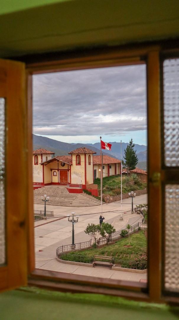 2019-05-12 Pomabamba_Llumpa-144