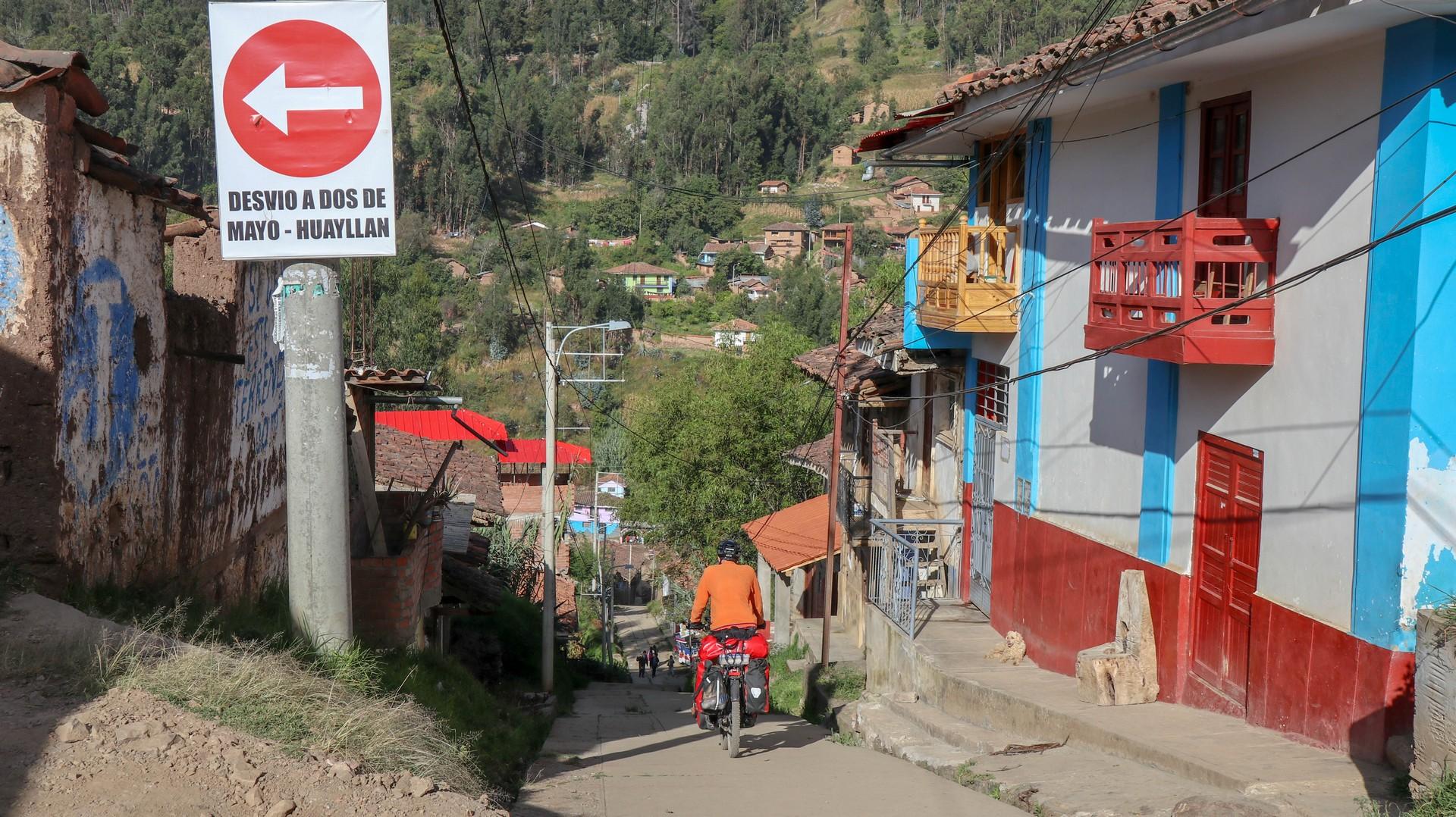 2019-05-12 Pomabamba_Llumpa-16