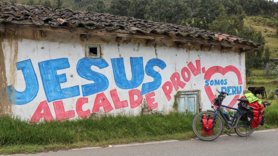 2019-05-14 San Luis_Chacas-20