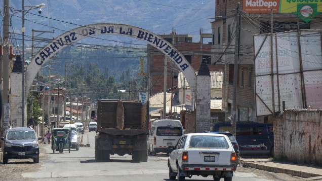 2019-05-17 Punta Olympica_Huaraz-159